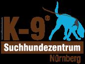 Mantrailing in Fürth, Nürnberg und Umgebung
